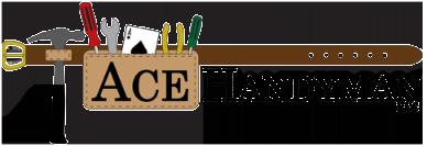 Ace Handyman LLC